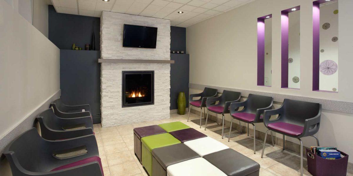 Salle d'attente_dentiste_Saint-Georges