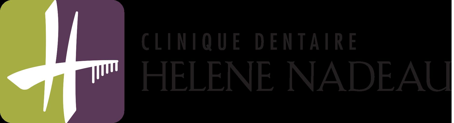 Clinique dentaire Hélène Nadeau